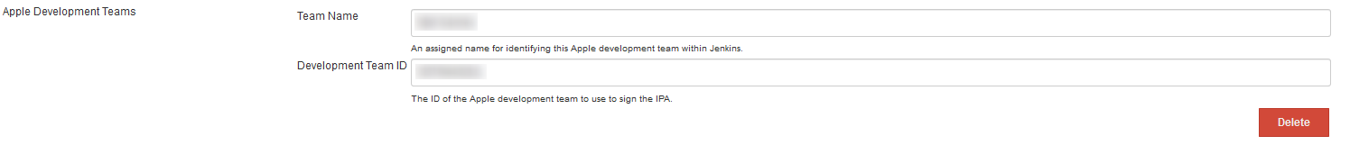 Blog Archive » Continuous Integration with Unity3D and Jenkins – Part 2